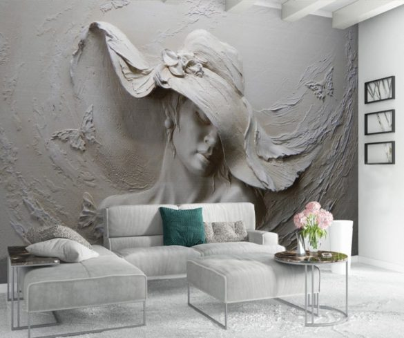 The Best Wall Decals An Expert Overview of Home Decor Stickers in Australia 2019