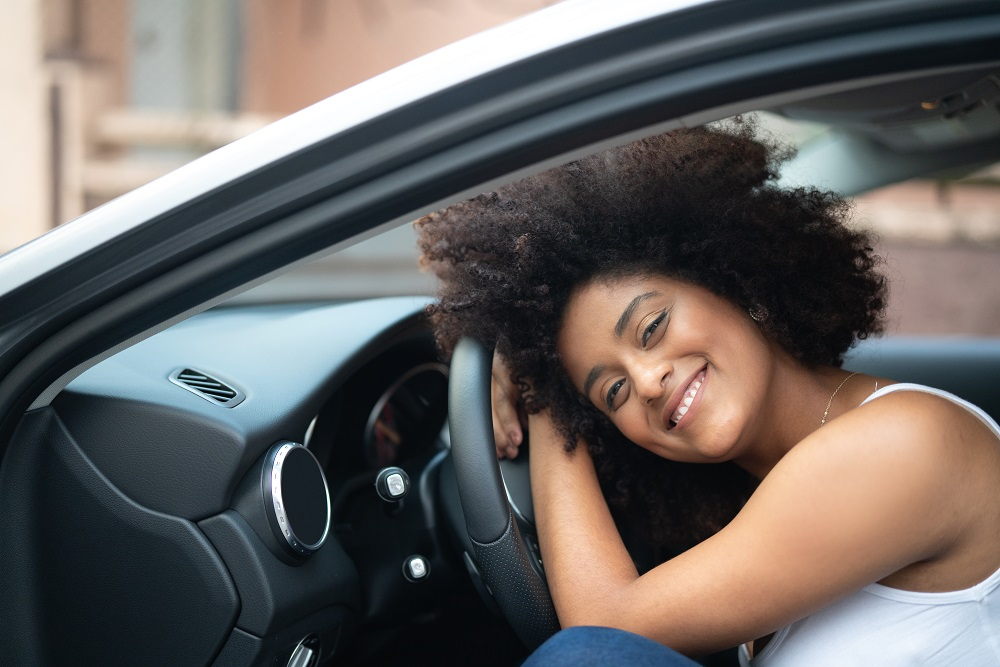 The Top Best Car Buying Tips For Women In Australia 2019