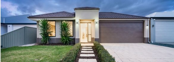 The Top Best Factors Australian Don't Invest Properties In The Australia 2019