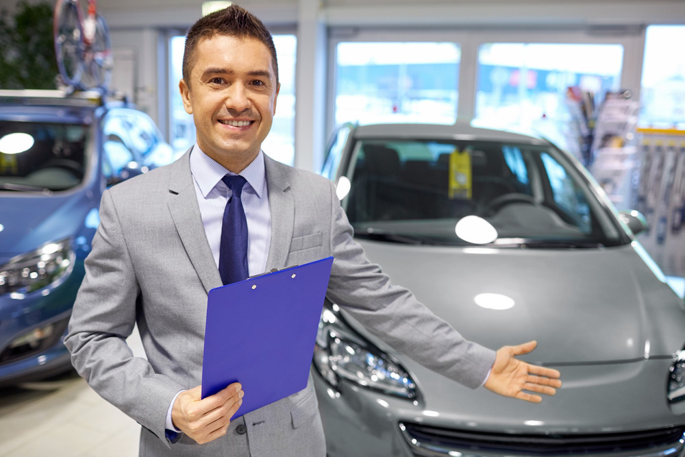 What are the Basic Tips For Car Buying In Australia 2019