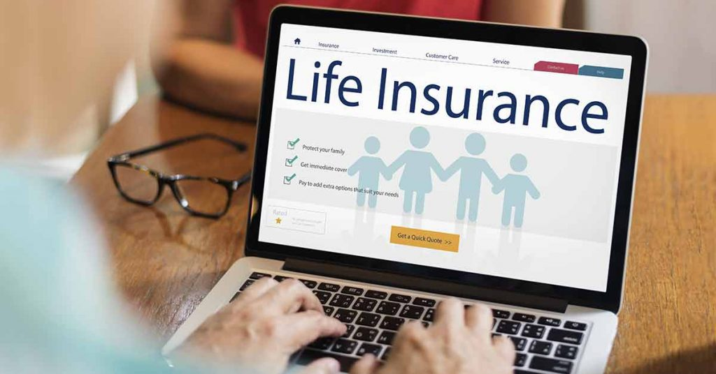 What is Life Insurance In Australia 2019