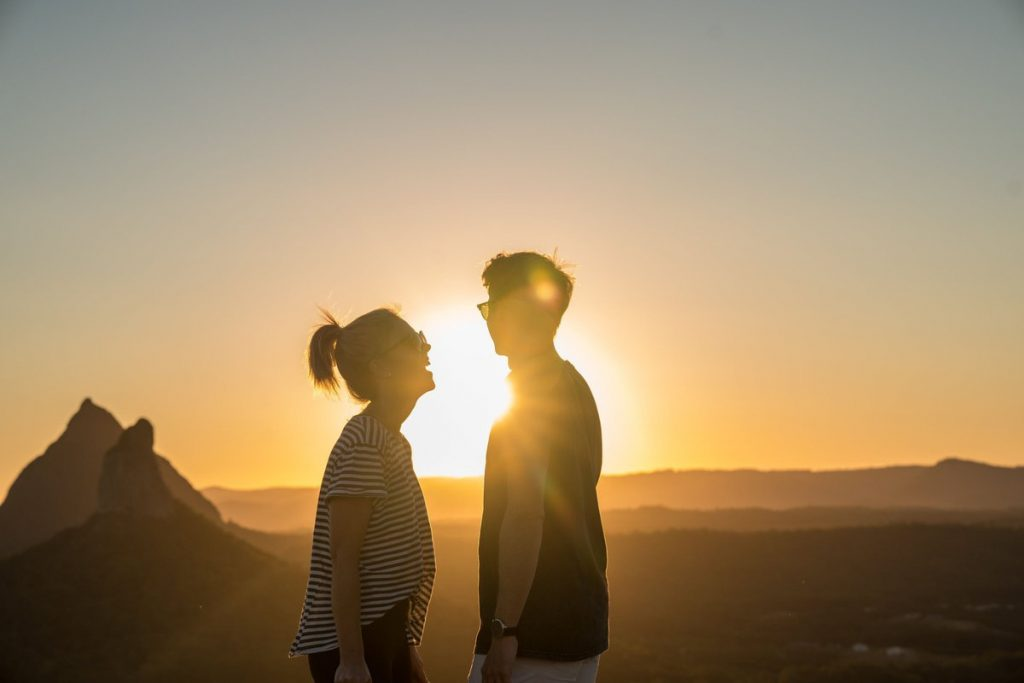 How To Find Different Ways Of Emigrating To Australia 2019