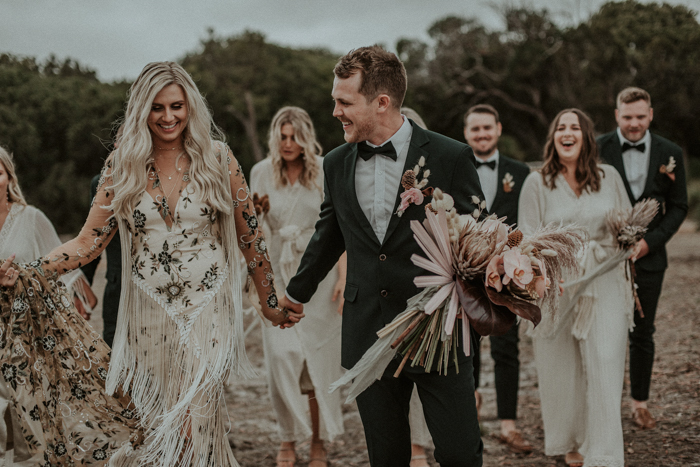 How To Get Married In Australia 2019
