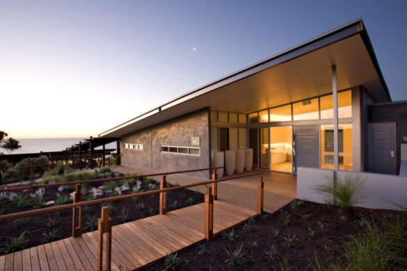 The Top Best Luxurious Margaret River Accommodation in Australia 2019