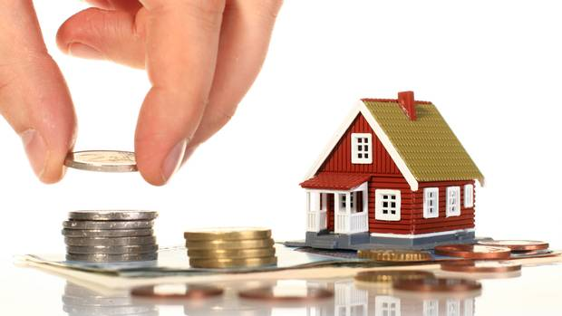 How Many Forms Of Residential Property Investment Strategies In Austalia 2019
