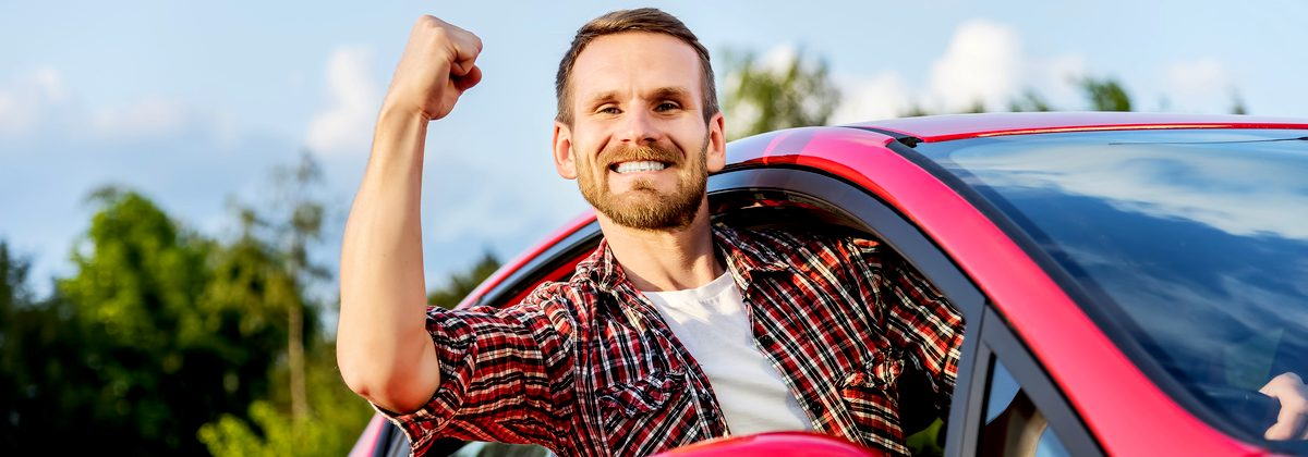 The Top Best  Australian Car Insurance Companies Want Your Business In Australia 2019