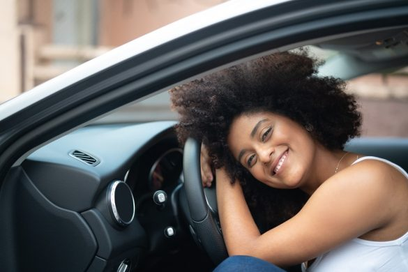 The-Top-Best-Car-Buying-Tips-For-Women-In-Australia-2019