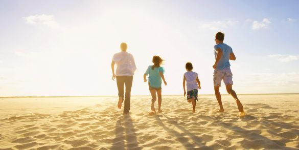 The Top Best Benefits and Quotes For Life Insurance In Australia 2019