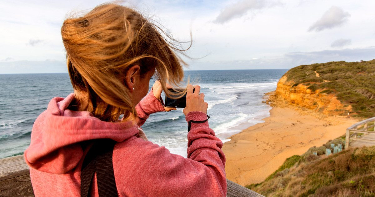 The Top Best  7 Attractions to Visit on Your Melbourne Australia 2019