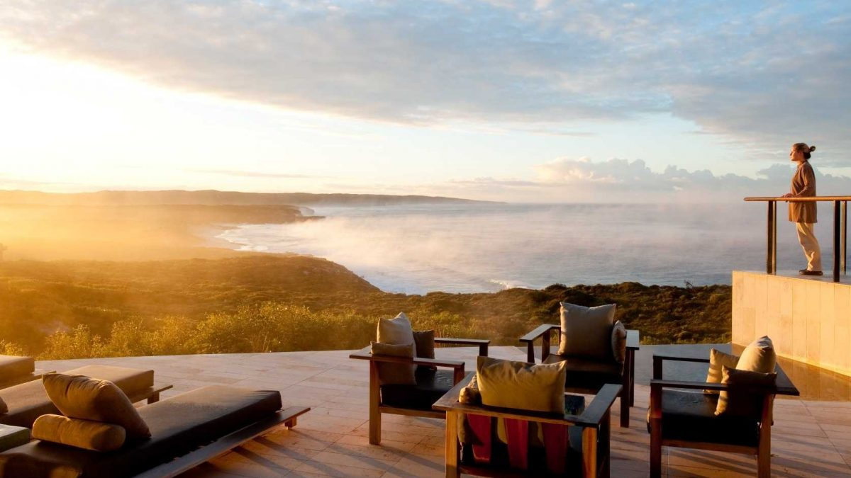 The Top Best Accomodation To Find Out in Australia 2019