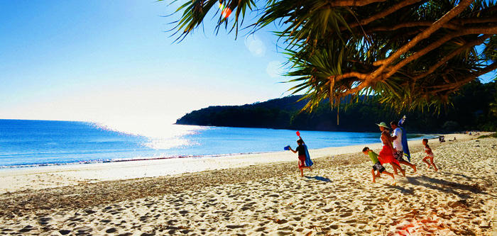 The Top One Of The World's Best Kept Holiday Destination Secrets!In Australia 2019